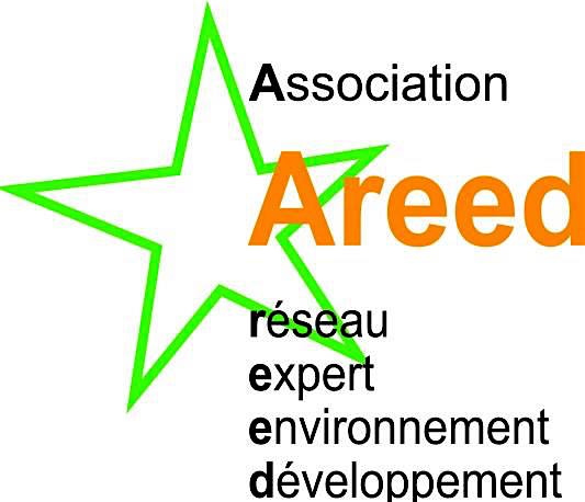 Logo_Areed