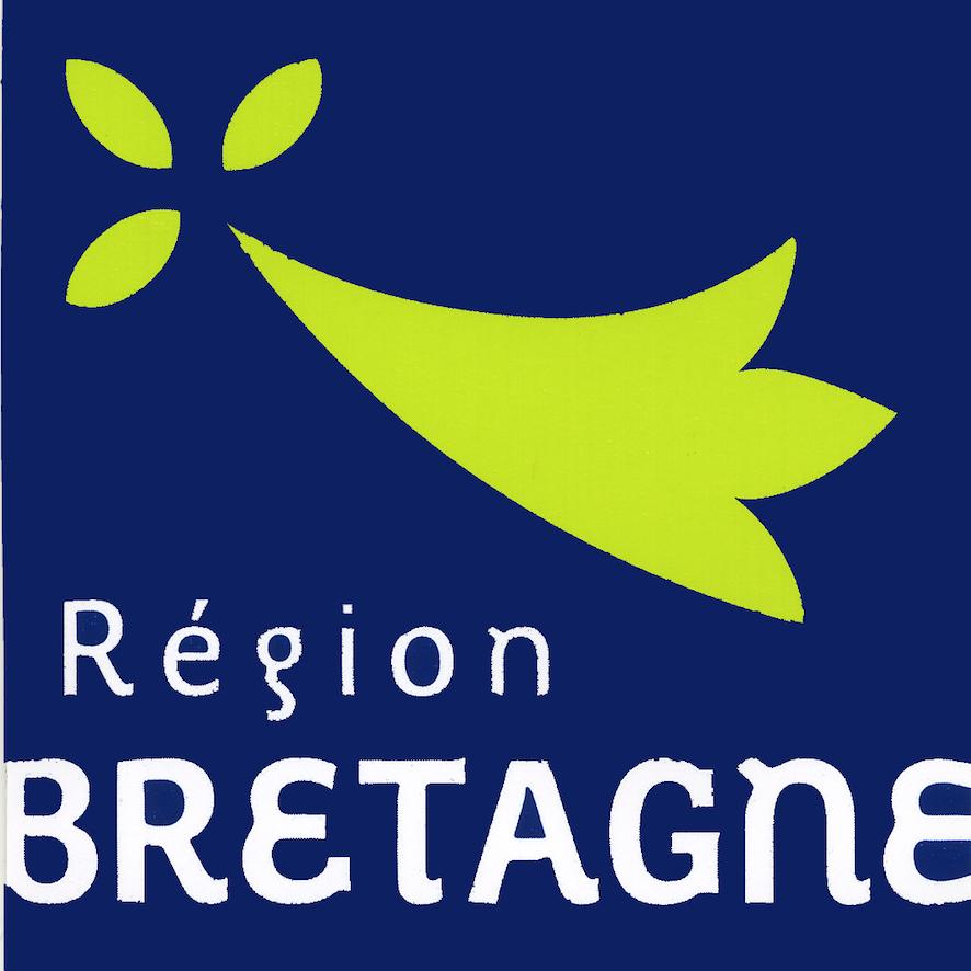 Logo_CR_Bretagne