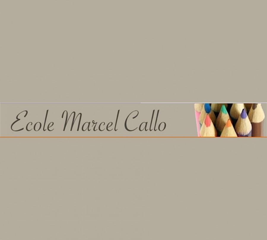 Logo_Ecole Marcel Callo