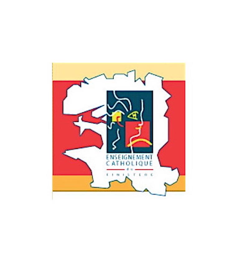 Logo_Enseignement catholique 29