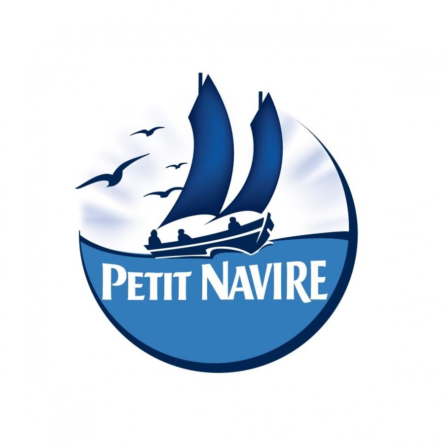 Logo_petit-navire