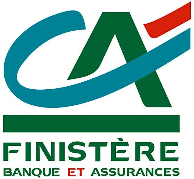 Logo-CréditAgricole29
